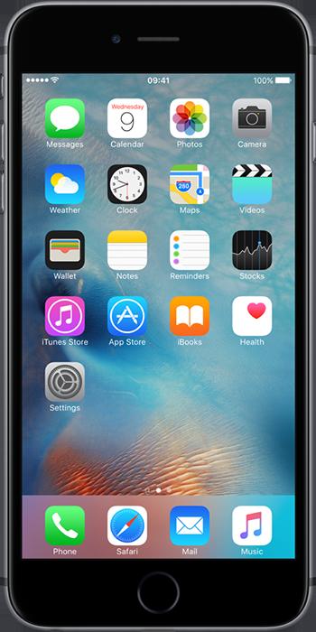 002-apple-iphone-6s-plus-space-grey-voorkant