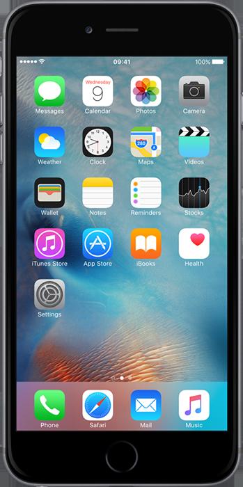004-apple-iphone-6-plus-space-grey-voorkant