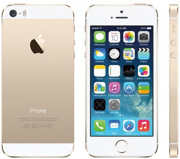 006-apple_iphone5s_gold_ios7-750x750