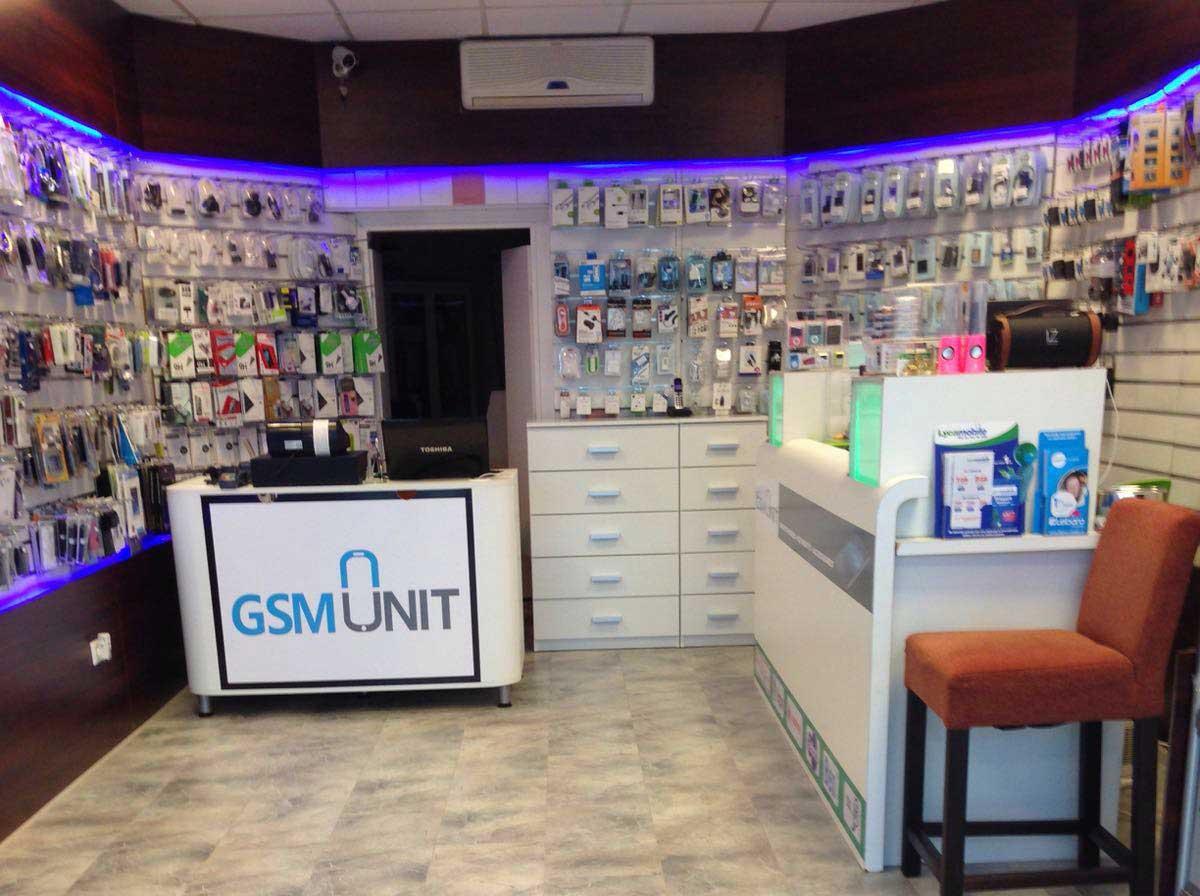 GSMUnit-shope2