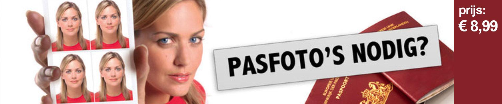 Slider-pasfotokopie