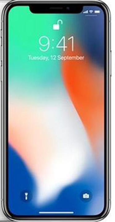 iphone x-2