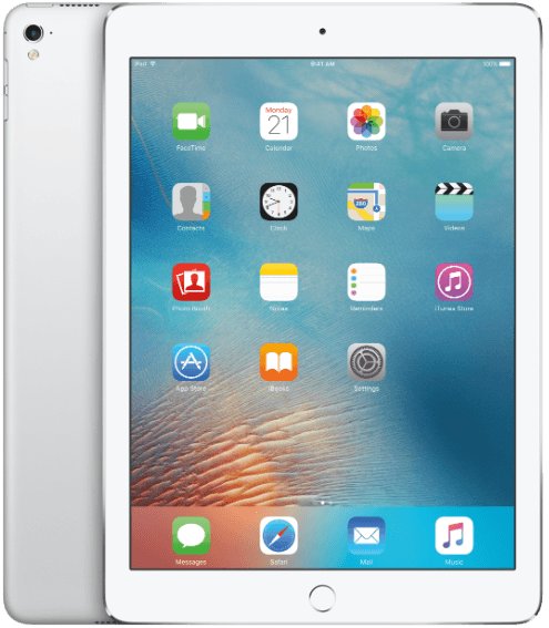 001-APPLE-iPad-Pro-9.7-WiFi-32GB-Silver