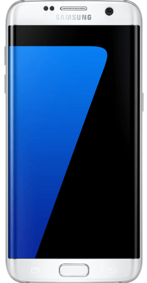 001-SAMSUNG-Galaxy-S7-Edge-Wit