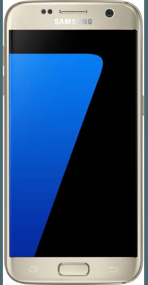 002-SAMSUNG-Galaxy-S7-Goud