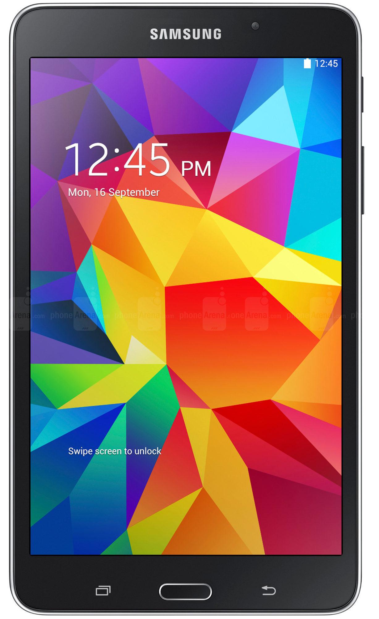 002-Samsung-Galaxy-Tab-4-7.0-0