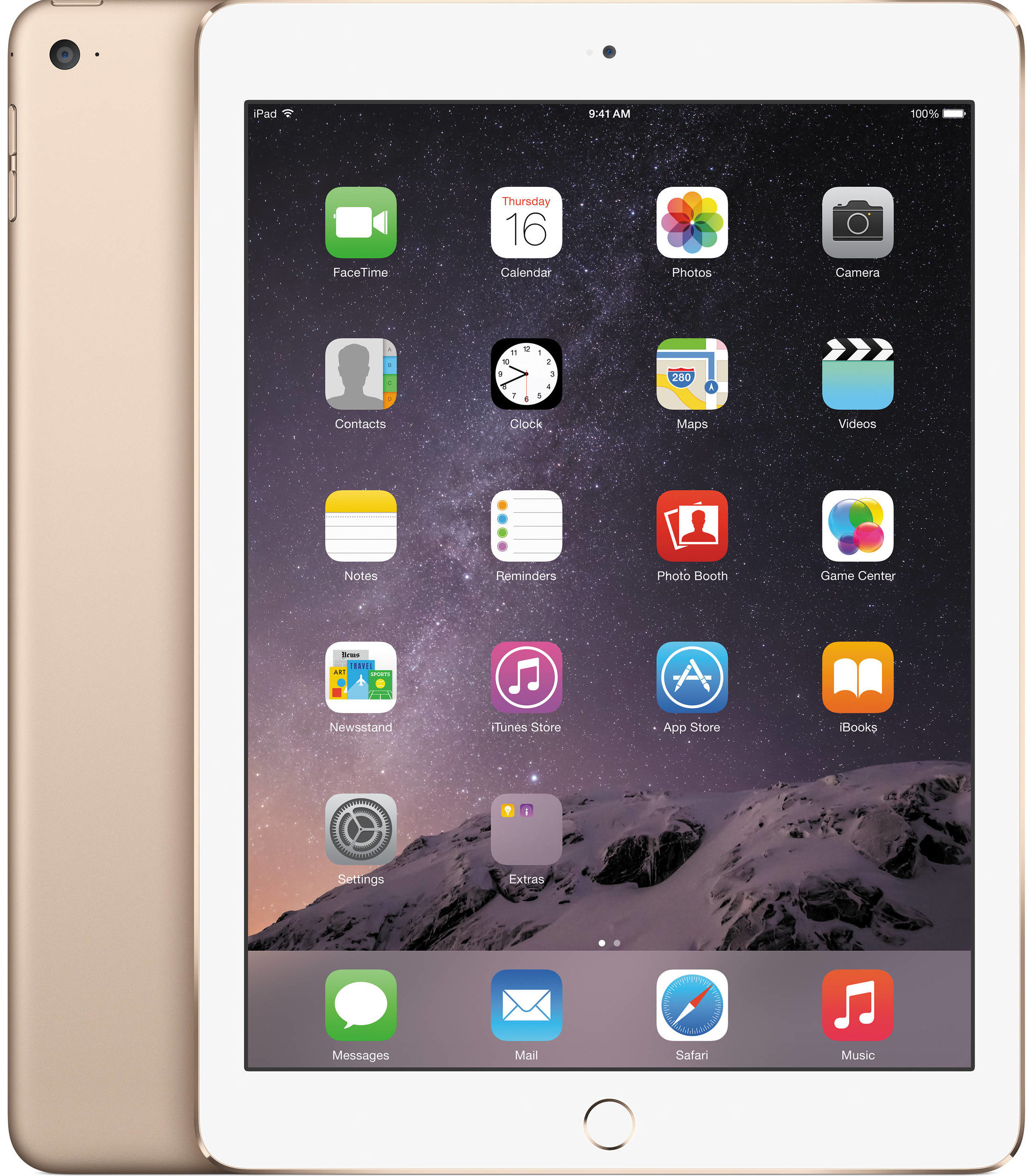 002-apple_ipad_air_2