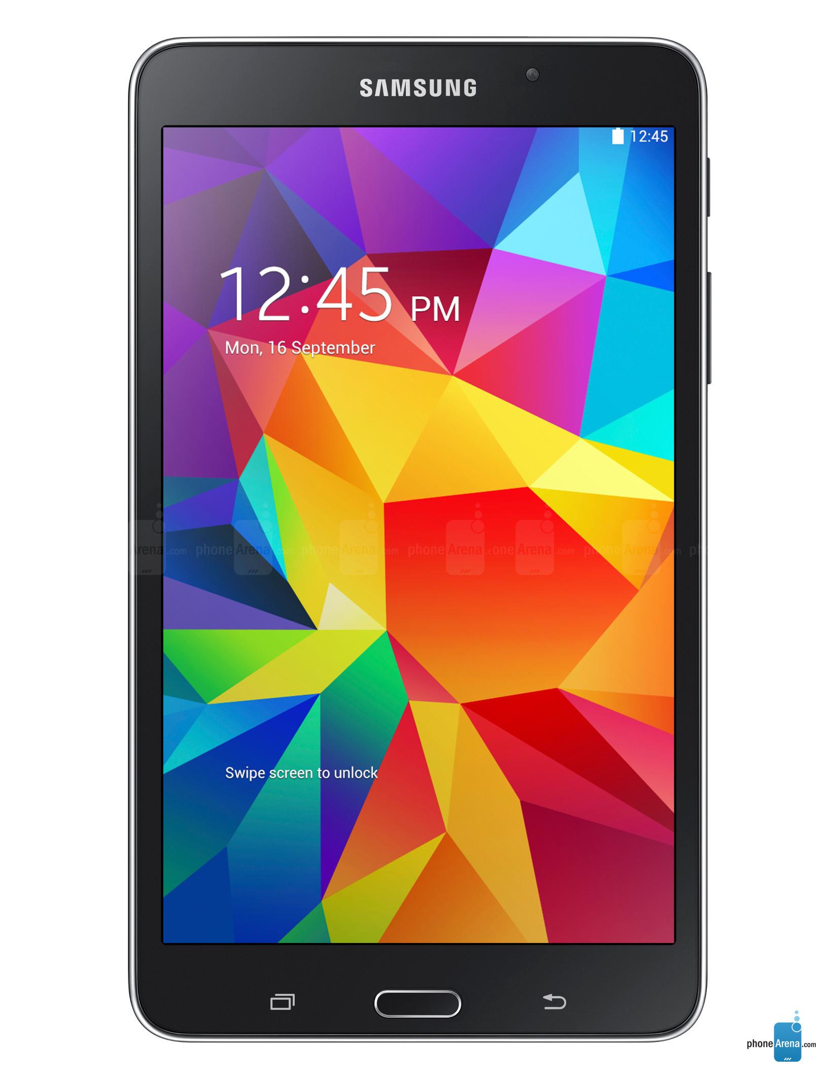 003-Samsung-Galaxy-Tab-4-7.0-0