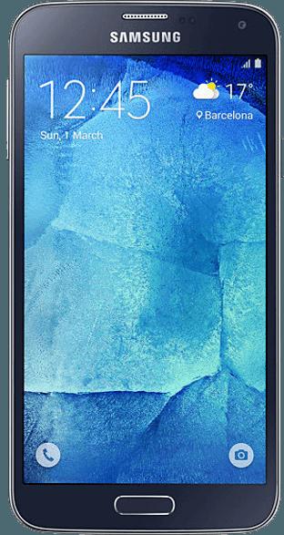 006-SAMSUNG-Galaxy-S5-Neo-Zwart
