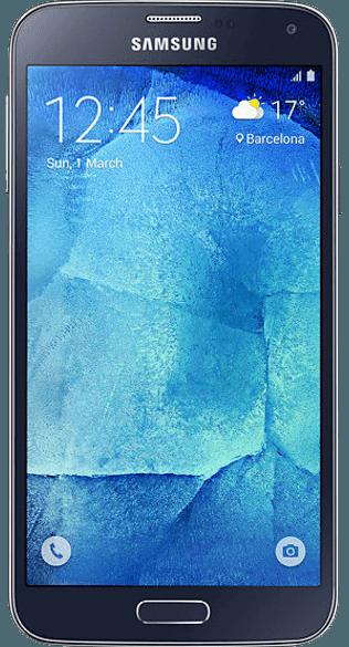 007-SAMSUNG-Galaxy-S5-Neo-Zwart