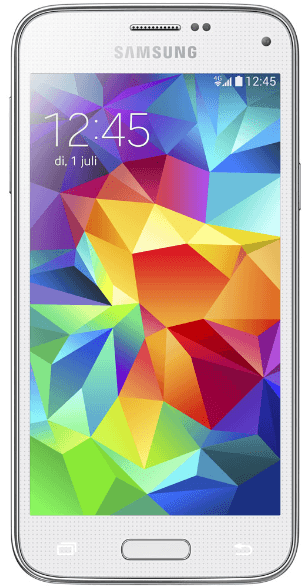 008-SAMSUNG-Galaxy-S5-Mini-Wit