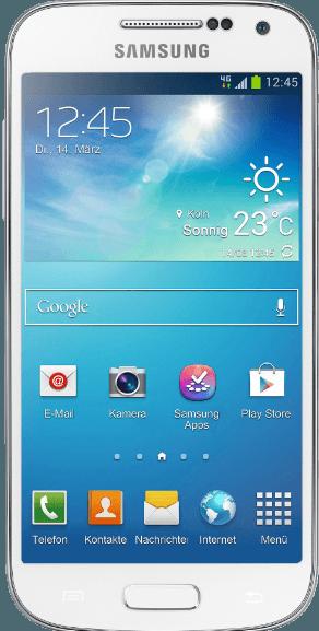 009-SAMSUNG-Galaxy-S4-Mini-Wit---Lebara-simkaart