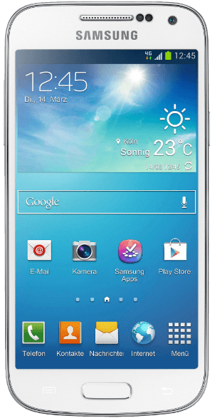 010-SAMSUNG-Galaxy-S4-Mini-Wit---Lebara-simkaart