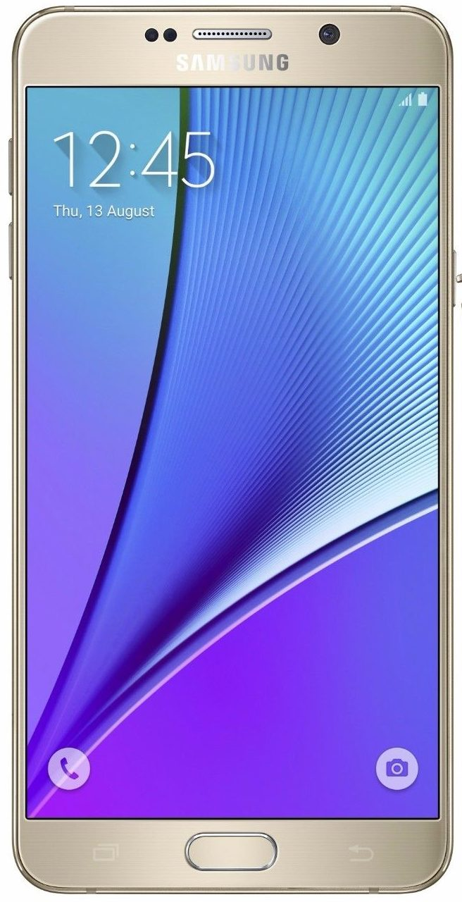 016-note5gold