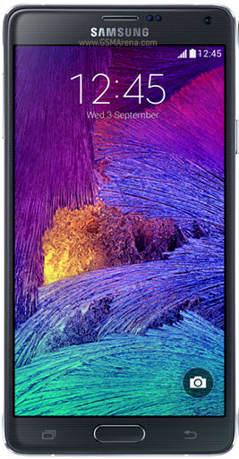 017-samsung-galaxy-note-4-1