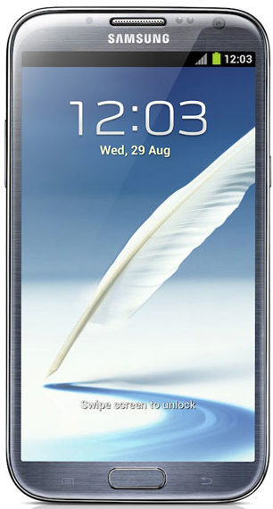 019-Samsung note 2