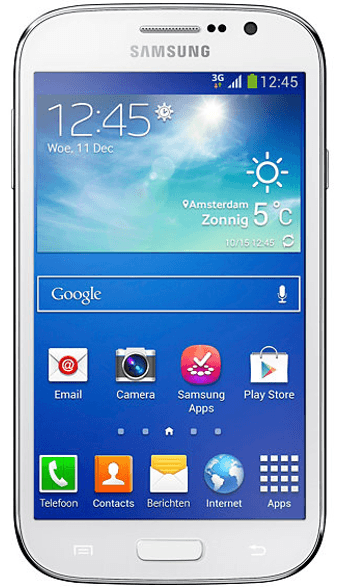 021-SAMSUNG-Grand-Neo-Plus-Wit