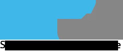 GSM Unit Logo