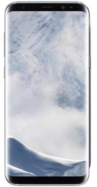 Samsung s8 Plus-2