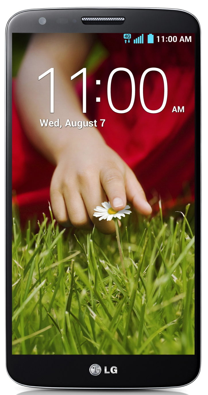 8-lg optimus g2 mini