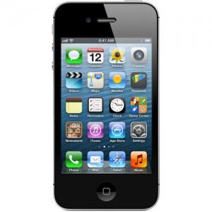 iphone-4s-300x300