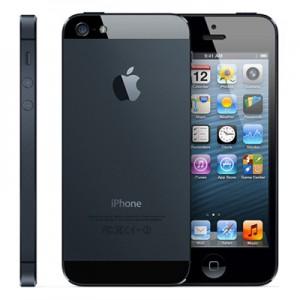 iphone-5-300x300