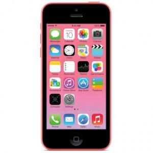 iphone-5c-300x300