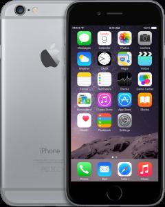 iphone-6-240x300